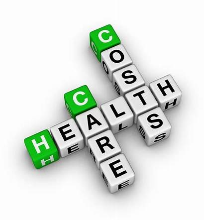 Healthcare Costs Ugly Truth State