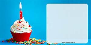 Geschenkkarten Zum Ausdrucken Kostenlos : sch ne geburtstagskarten ~ Buech-reservation.com Haus und Dekorationen