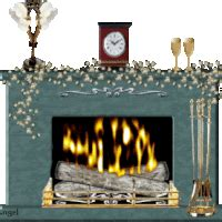 fireplace pictures images photos photobucket