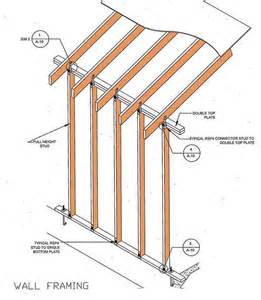 10 215 10 storage shed plans blueprints for gable shed