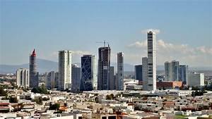 GUADALAJARA Torre Cube Dos 125m 26p E/C Page 5 SkyscraperCity