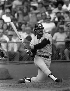 17+ images about Baseball on Pinterest | Derek jeter ...