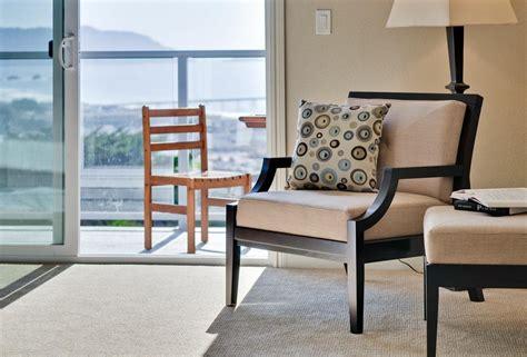 lounge chairs  living room homesfeed