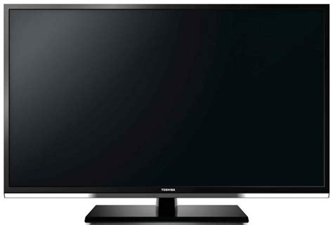 cheap smart tvs low price smart deals buy now