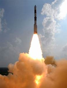 India's MOM satellite is the newest member of Mars orbiter ...