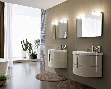 2013 bathroom design trends modern bathroom design trends in bathroom cabinets and