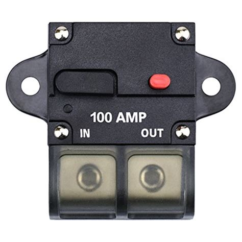 12v 100 amp wire size 12v 100 amp wire size wiring diagrams cllena 100 amp circuit breaker with manual reset 0 8 size ground wire 100 amp 3 greentooth Choice Image