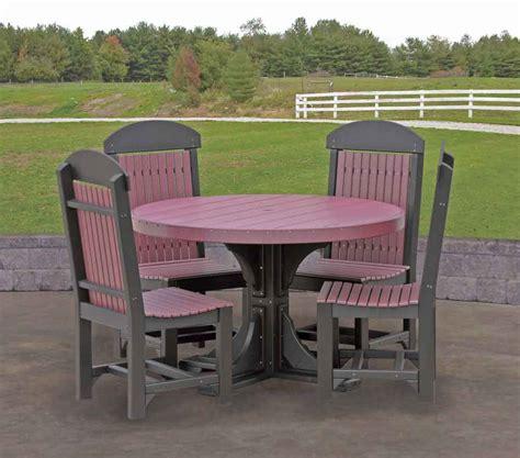 amish home furnishings amish furniture  daytona beach