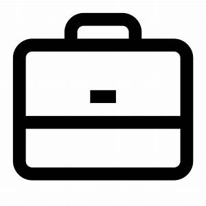 Suitcase Icon | www.imgkid.com - The Image Kid Has It!