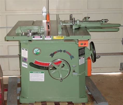 woodworking auctions mn