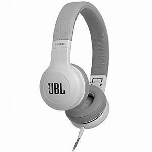 On Ear Kopfhörer Leicht : jbl e35 on ear leicht kopfh rer im faltbaren design mit 1 ~ Kayakingforconservation.com Haus und Dekorationen