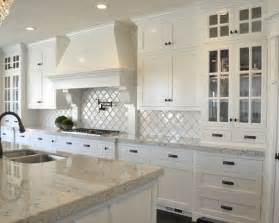 kitchen design and remodeling pin by pelzel on kitchen cabinets countertops 4392