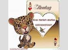 Montags Gruss Facebook BilderGB BilderWhatsapp Bilder