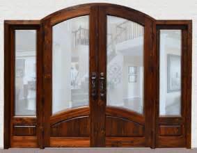 traditional home interior design ideas door designs for home