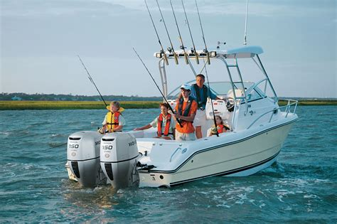Boat Loan Rates Louisiana by New 2016 Honda Marine Bf150 Boat Engines In Lafayette La