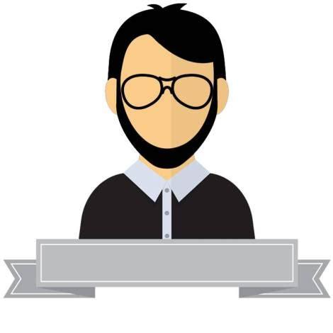 anime muslim wisuda gratis 24 desain avatar muslim dan muslimah versi