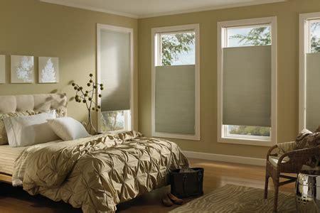 bedroom window treatments windows  unique