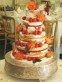 wedding cakes prices wedding cake prices thatcham newbury berkshire