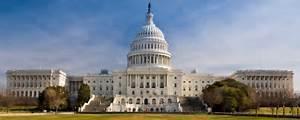 Legislative Branch - Government Information
