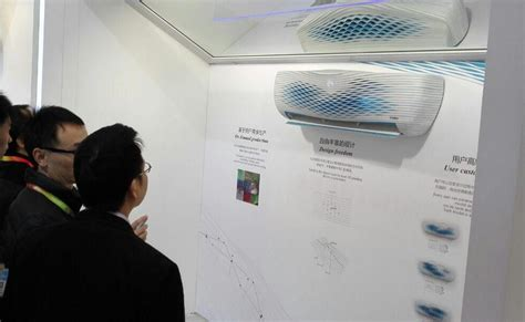 worlds   printed air conditioner sells  china   dprintcom