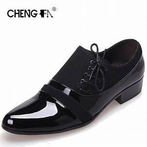 2015 fashion men sneakers leather shoes for men dress With men s wedding dress shoes