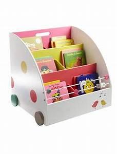 Ikea Bücherregal Kinder : das ger umige b cherregal mit rollen l sst sich bequem ~ Lizthompson.info Haus und Dekorationen