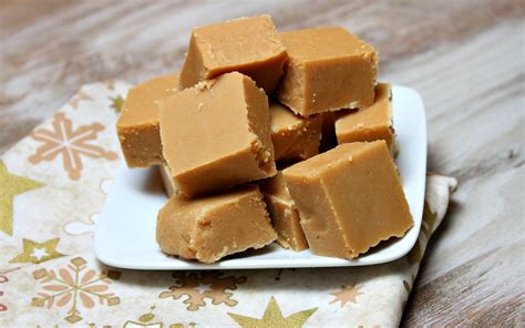 peanut butter recipes peanut butter fudge treats recipe dishmaps