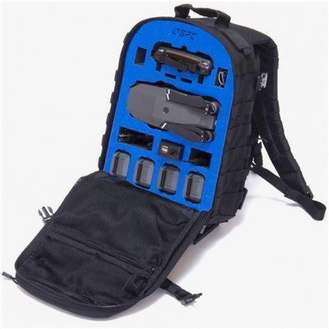 professional dji mavic pro backpack gpc