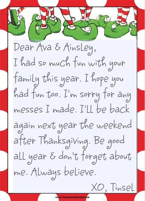 letter realhousewifehouston