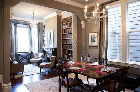 feng shui colors interior decorating ideas  attract