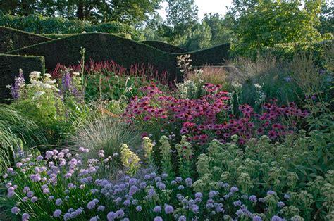 piet oudolf gardens piet oudolf 187 jurgen becker