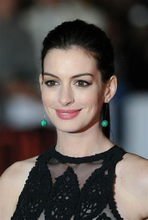 Best Hathaway Best 25 Hathaway Haircut Ideas Only On