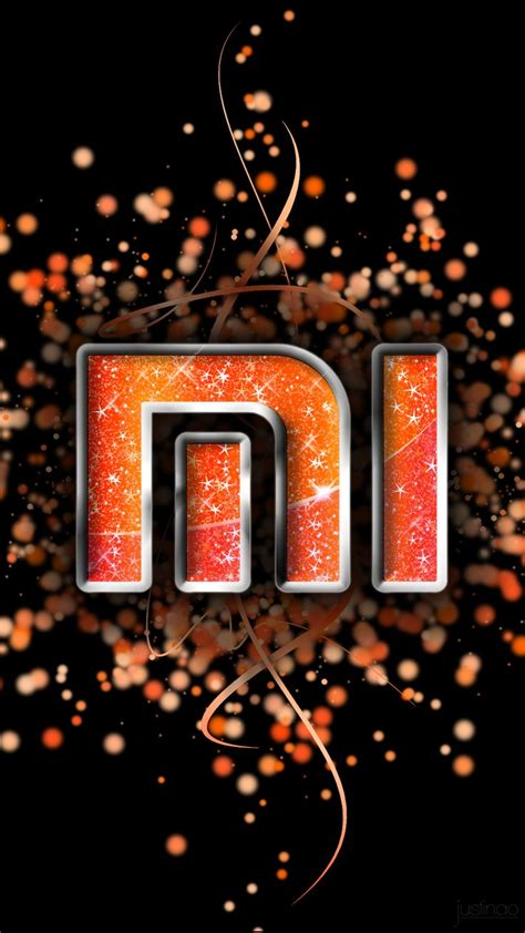 Multicolor ii background wallpaper images collection for desktop, laptop, mobile phone, tablet and other devices or your design interior or exterior house! Mi Logo, phone wallpaper, background, lock screen | Android wallpaper, Xiaomi wallpapers, Hd ...