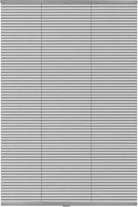Alu Jalousie Verspannt : klemmfix jalousie lichtblick top verspannt ohne bohren im festma online kaufen otto ~ Markanthonyermac.com Haus und Dekorationen