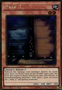 Maxx C : maxx c premium gold 3 gold series einzelkarten yu gi oh mawo cards ~ A.2002-acura-tl-radio.info Haus und Dekorationen
