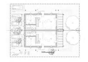Home Design Engineer Sdac Studio Archive Passive House Duplex
