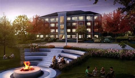 west woods rentals carrollton ga apartmentscom