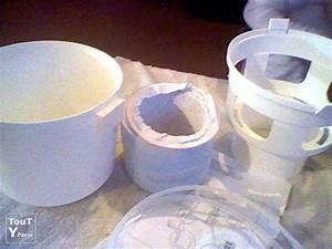 Seche Linge Condensation Ou Evacuation : evacuation seche linge condensation aisne ~ Melissatoandfro.com Idées de Décoration
