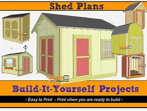 8x18 gable shed w lean robinsons rosette reach With kitchen cabinets lowes with costa del mar stickers
