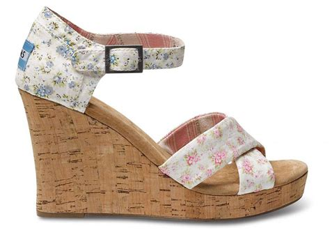 shabby chic toms designer collaborations spring 2013 pictures popsugar fashion