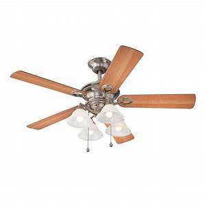 Harbor breeze bellhaven ii ceiling fan manual