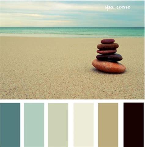 this color spa pallet dreams of kitchens spa bath