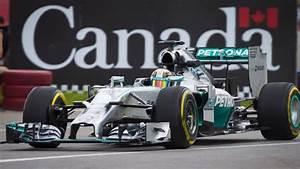 Horaire Grand Prix F1 : formule 1 les dates et horaires du grand prix du canada m j le mag sport auto le mag ~ Medecine-chirurgie-esthetiques.com Avis de Voitures