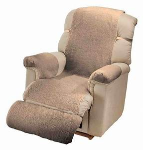 Arm Covers for Recliners - Home Furniture Design