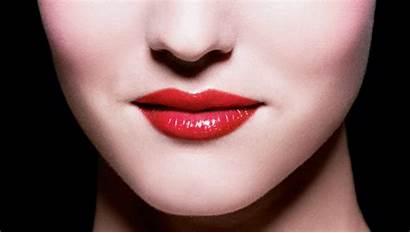 Kiss Lipstick Glossy Sephora Won Lips Lip