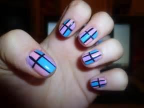 easy nail designs migi nail design ideas nail expert