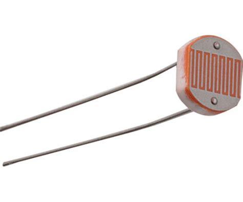 light dependent resistor ldr light dependent resistor buy india hyderabad