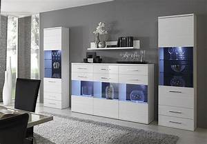 Wohnzimmer Vitrine Weiß Hochglanz : schrank wei wohnzimmer neuesten design ~ Lateststills.com Haus und Dekorationen