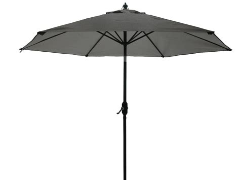 garden oasis east point 9 ft market umbrella outdoor