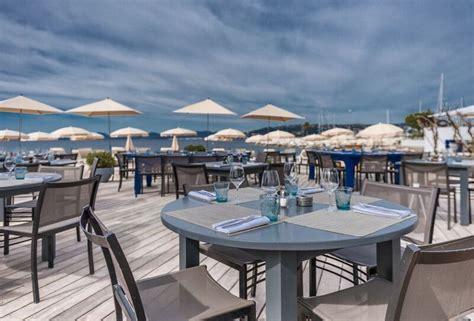 restaurant juan les pins cauchemar en cuisine plage les pêcheurs restaurant le cap site officiel de